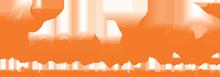 FreshKOspray Logo